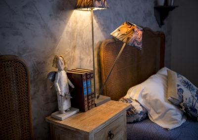La Pitchoune, chambre d'hôtes tout confort