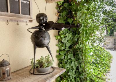 Mas de l'Ilon, en Provence, séjour calme et ensoleillé